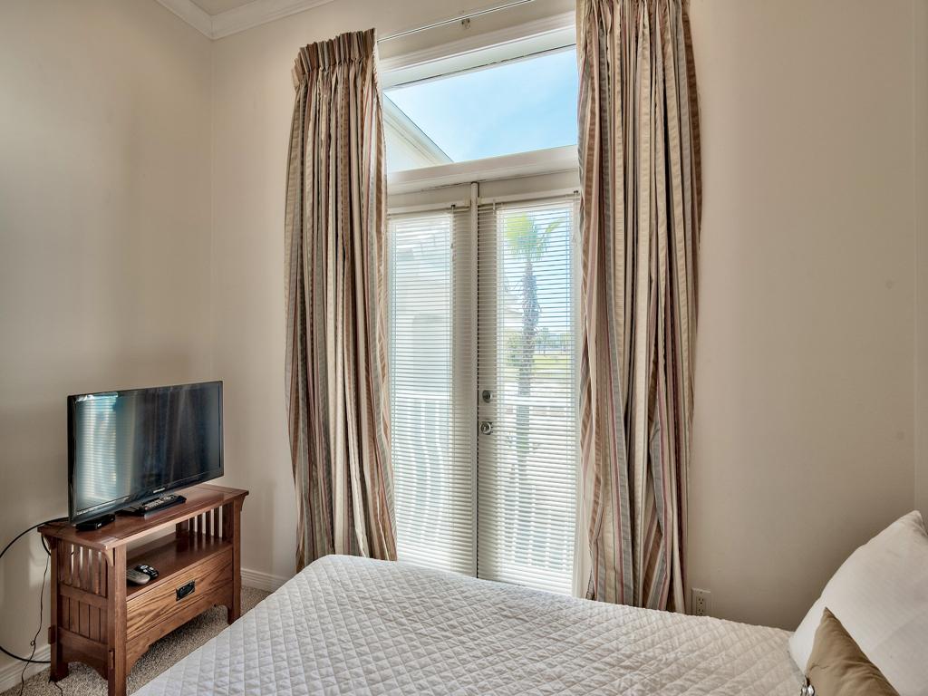 Vincent House at Destin Pointe House/Cottage rental in Destin Beach House Rentals in Destin Florida - #27