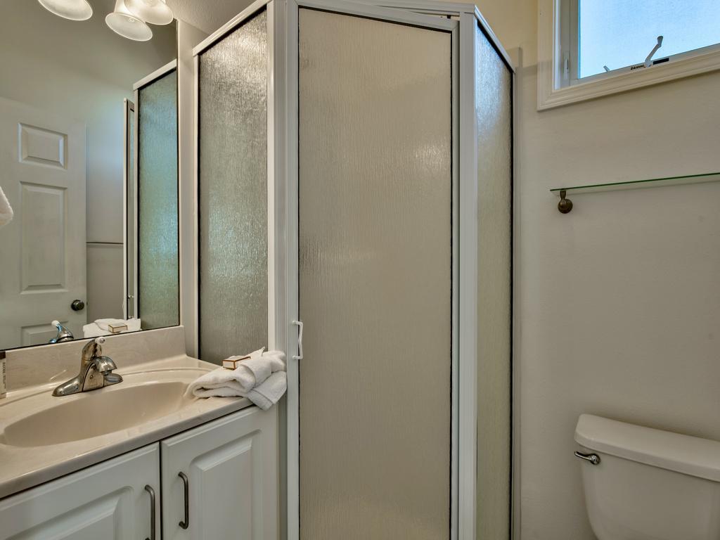 Vincent House at Destin Pointe House/Cottage rental in Destin Beach House Rentals in Destin Florida - #28