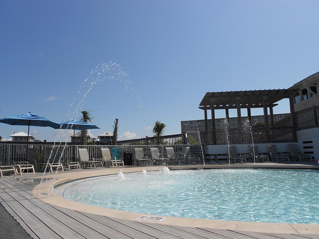 Vincent House at Destin Pointe House/Cottage rental in Destin Beach House Rentals in Destin Florida - #39