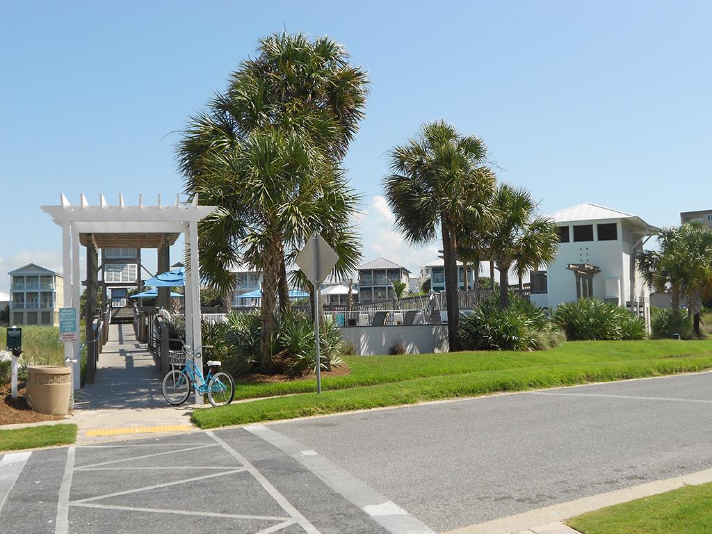 Vincent House at Destin Pointe House/Cottage rental in Destin Beach House Rentals in Destin Florida - #41