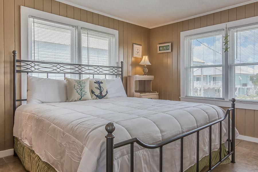 Ward Beachel House/Cottage rental in Gulf Shores House Rentals in Gulf Shores Alabama - #8