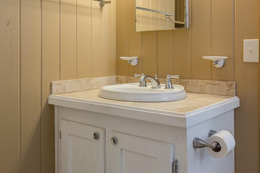 Ward Beachel House/Cottage rental in Gulf Shores House Rentals in Gulf Shores Alabama - #9