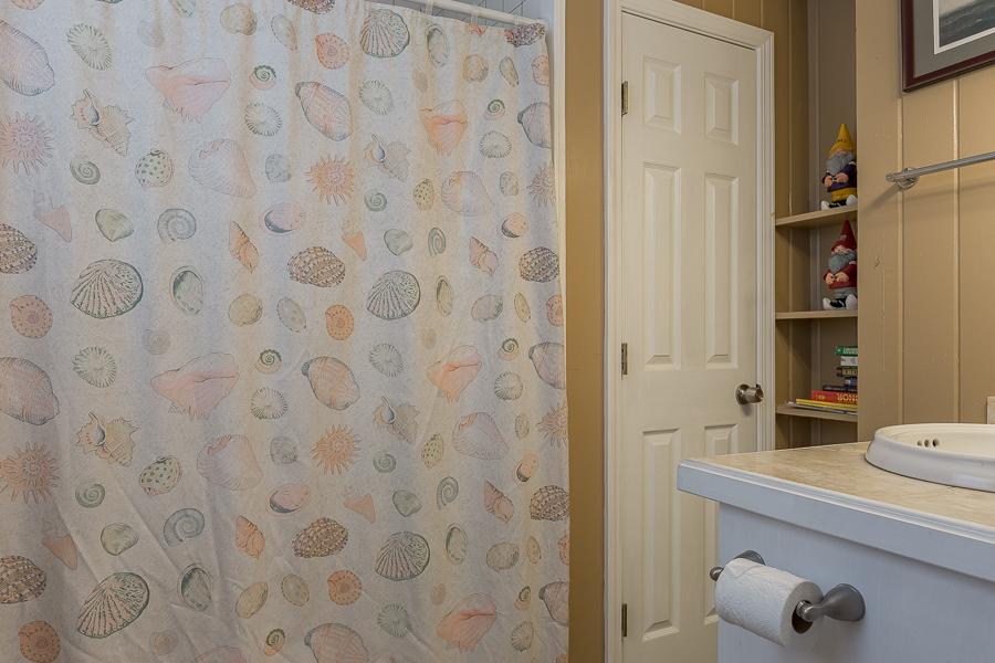 Ward Beachel House/Cottage rental in Gulf Shores House Rentals in Gulf Shores Alabama - #10