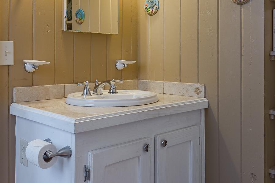 Ward Beachel House/Cottage rental in Gulf Shores House Rentals in Gulf Shores Alabama - #13