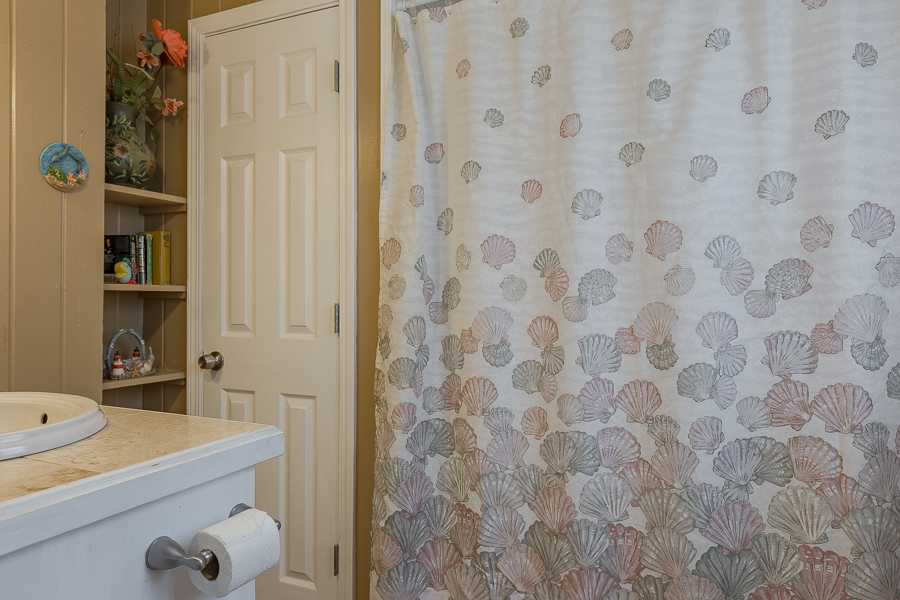 Ward Beachel House/Cottage rental in Gulf Shores House Rentals in Gulf Shores Alabama - #14