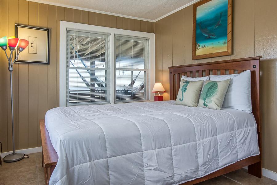Ward Beachel House/Cottage rental in Gulf Shores House Rentals in Gulf Shores Alabama - #15