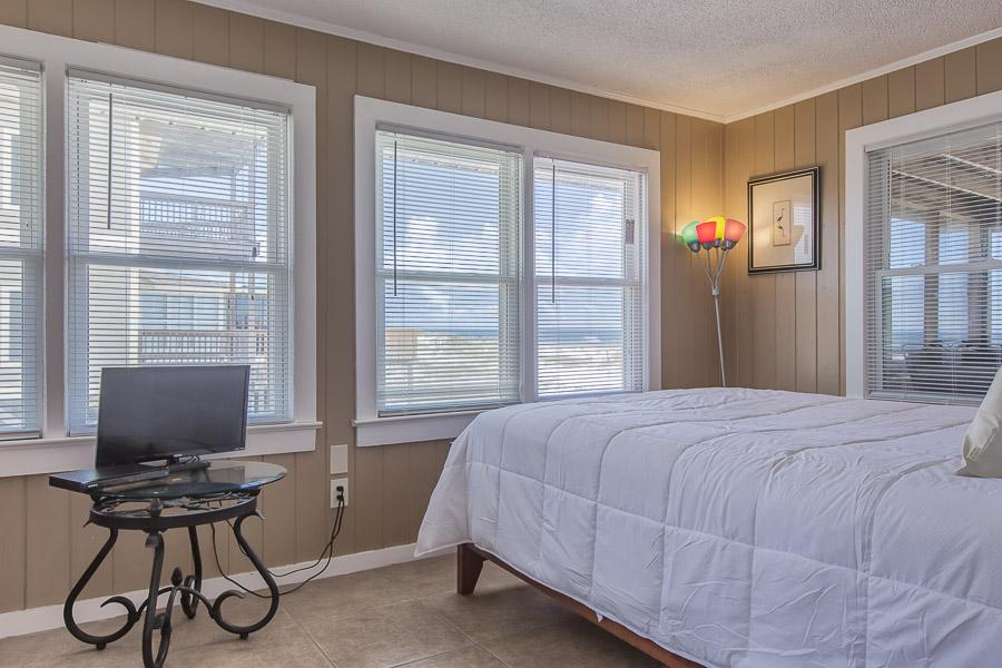 Ward Beachel House/Cottage rental in Gulf Shores House Rentals in Gulf Shores Alabama - #16