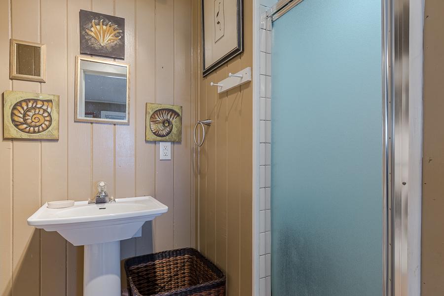 Ward Beachel House/Cottage rental in Gulf Shores House Rentals in Gulf Shores Alabama - #19