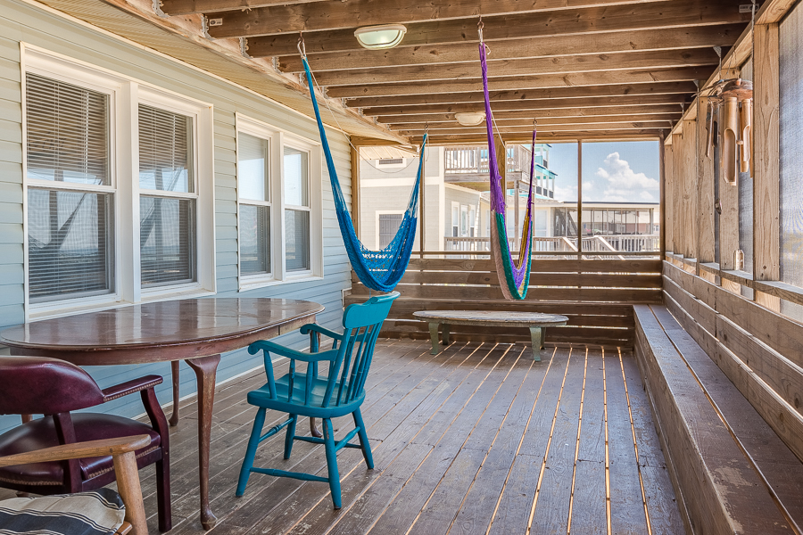 Ward Beachel House/Cottage rental in Gulf Shores House Rentals in Gulf Shores Alabama - #23