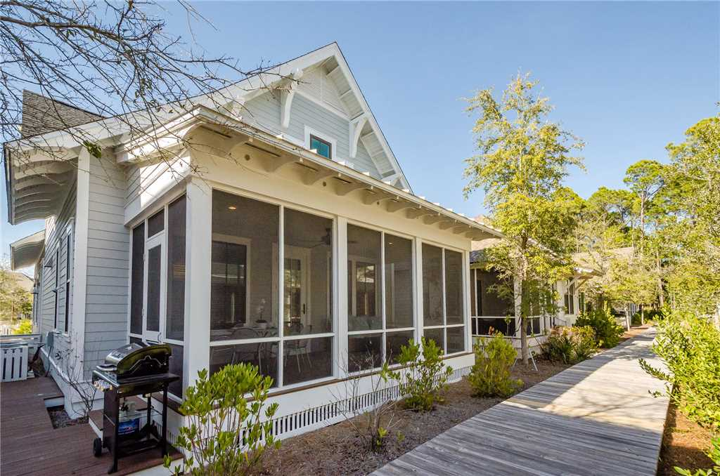 WaterSound West 30A - Scape 73 Plimsoll Way House/Cottage rental in Watersound beach house rentals in Highway 30-A Florida - #2