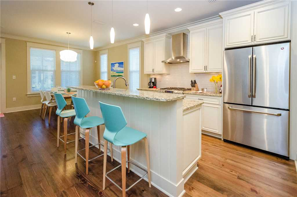 WaterSound West 30A - Scape 73 Plimsoll Way House/Cottage rental in Watersound beach house rentals in Highway 30-A Florida - #6