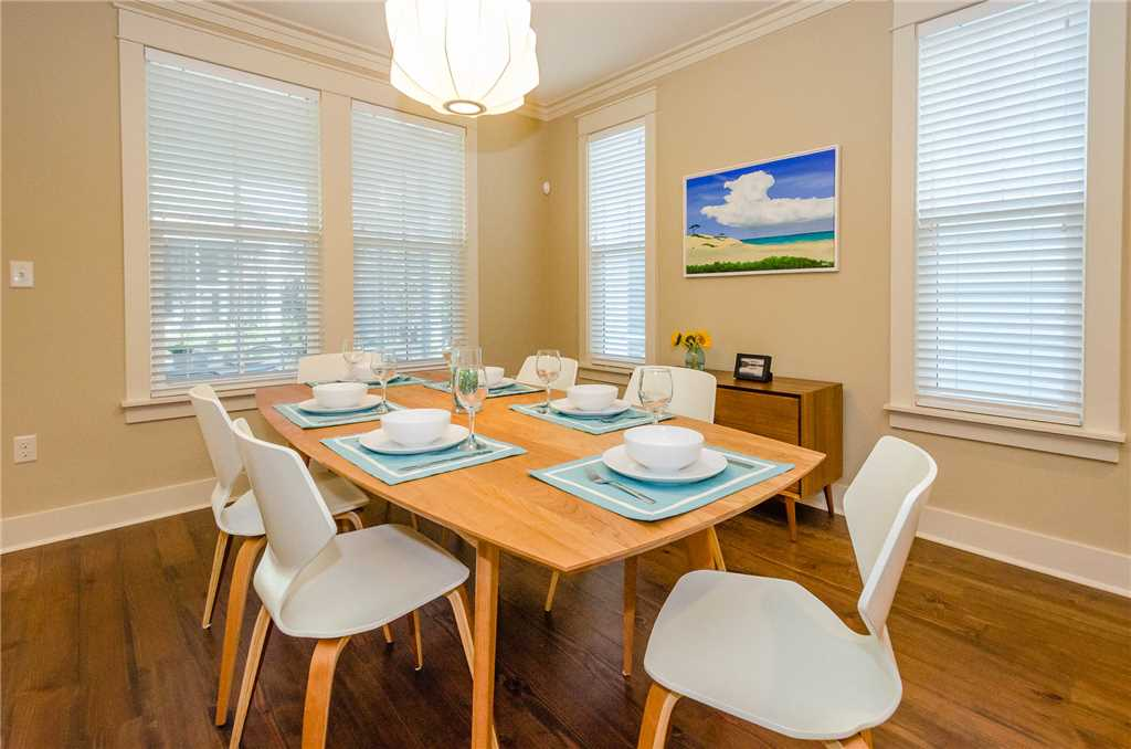 WaterSound West 30A - Scape 73 Plimsoll Way House/Cottage rental in Watersound beach house rentals in Highway 30-A Florida - #10
