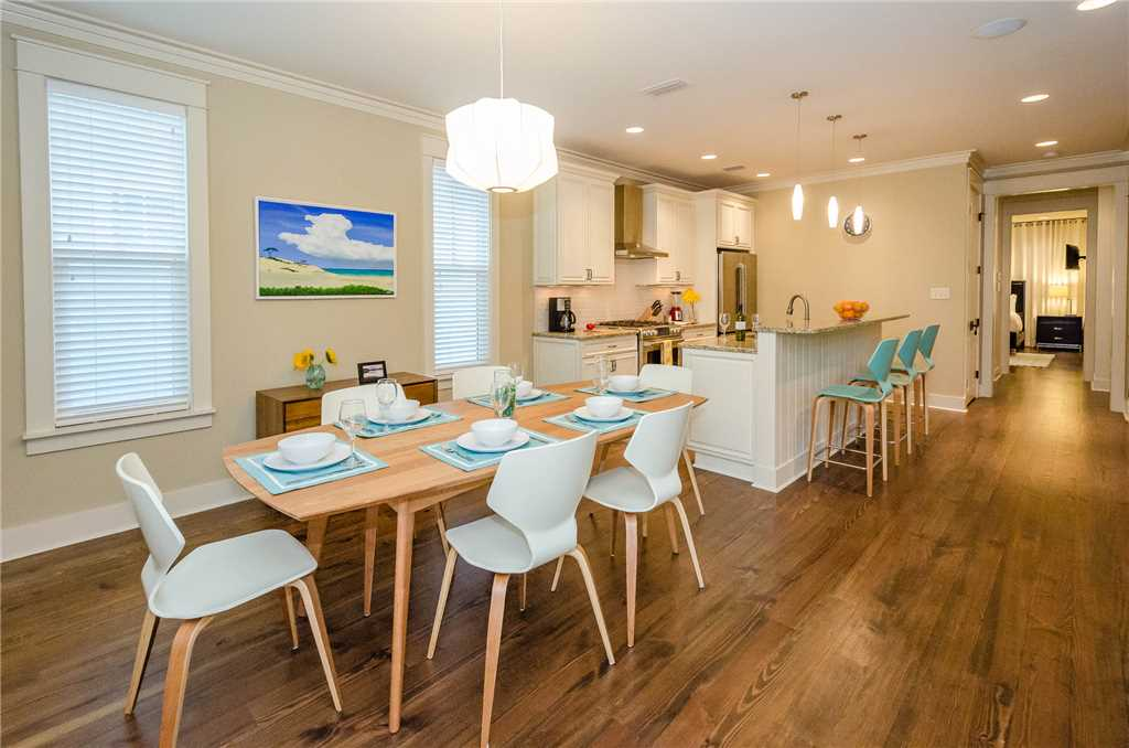 WaterSound West 30A - Scape 73 Plimsoll Way House/Cottage rental in Watersound beach house rentals in Highway 30-A Florida - #11