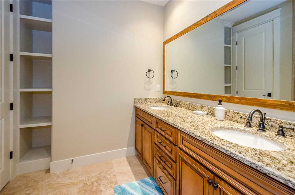 WaterSound West 30A - Scape 73 Plimsoll Way House/Cottage rental in Watersound beach house rentals in Highway 30-A Florida - #13