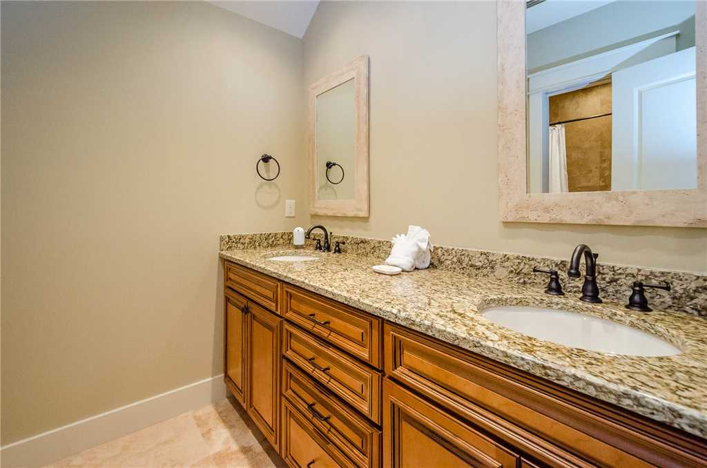 WaterSound West 30A - Scape 73 Plimsoll Way House/Cottage rental in Watersound beach house rentals in Highway 30-A Florida - #15