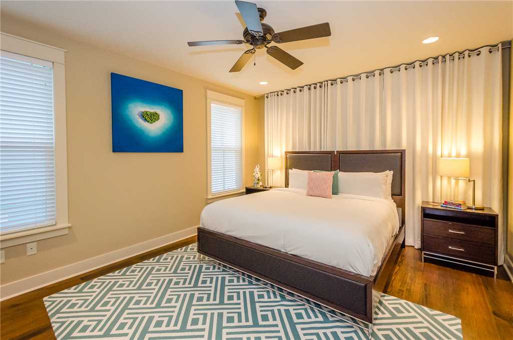WaterSound West 30A - Scape 73 Plimsoll Way House/Cottage rental in Watersound beach house rentals in Highway 30-A Florida - #17