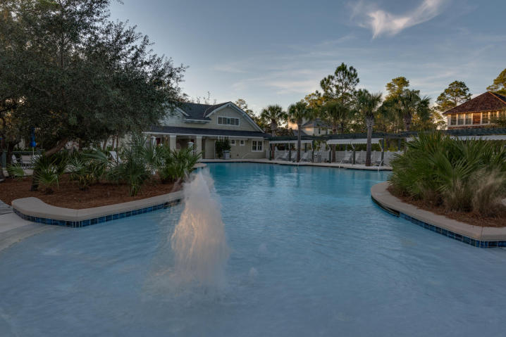 WaterSound West 30A - Scape 73 Plimsoll Way House/Cottage rental in Watersound beach house rentals in Highway 30-A Florida - #18