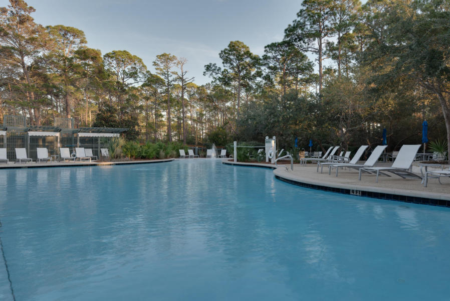WaterSound West 30A - Scape 73 Plimsoll Way House/Cottage rental in Watersound beach house rentals in Highway 30-A Florida - #21