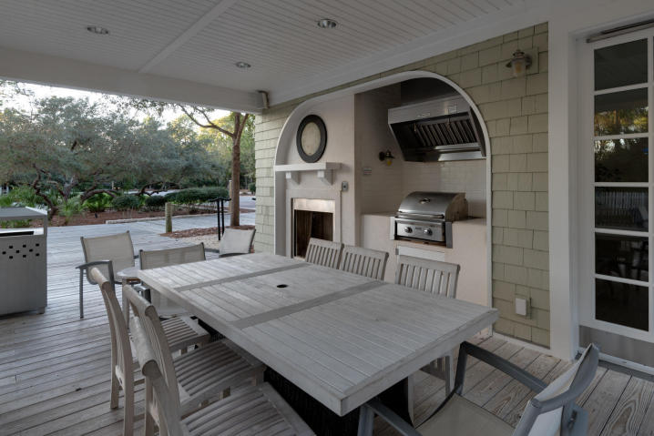 WaterSound West 30A - Scape 73 Plimsoll Way House/Cottage rental in Watersound beach house rentals in Highway 30-A Florida - #23