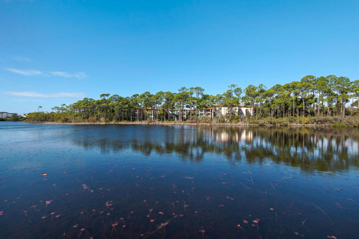 WaterSound West 30A - Scape 73 Plimsoll Way House/Cottage rental in Watersound beach house rentals in Highway 30-A Florida - #24