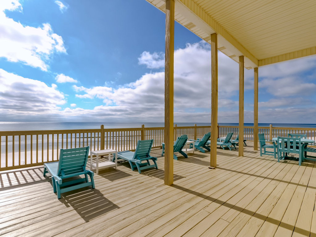 Wave Catcher House/Cottage rental in Santa Rosa Beach House Rentals in Highway 30-A Florida - #3