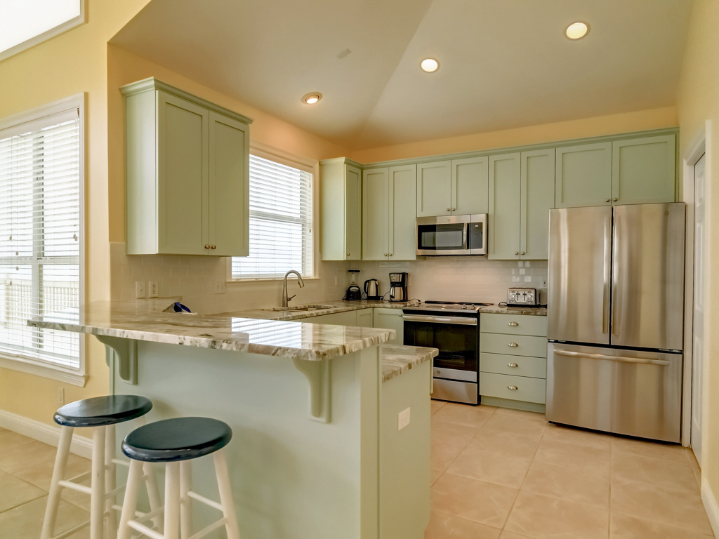 Wave Catcher House/Cottage rental in Santa Rosa Beach House Rentals in Highway 30-A Florida - #13