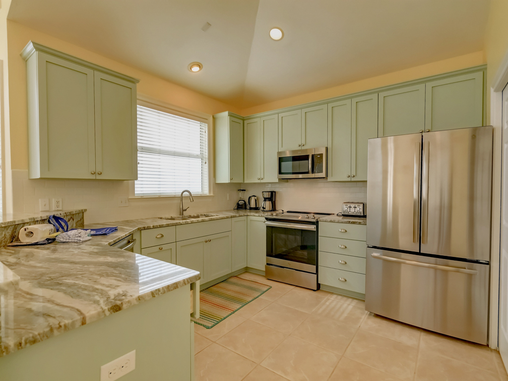 Wave Catcher House/Cottage rental in Santa Rosa Beach House Rentals in Highway 30-A Florida - #15