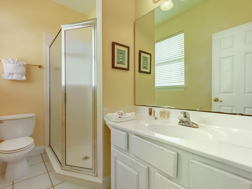 Wave Catcher House/Cottage rental in Santa Rosa Beach House Rentals in Highway 30-A Florida - #18