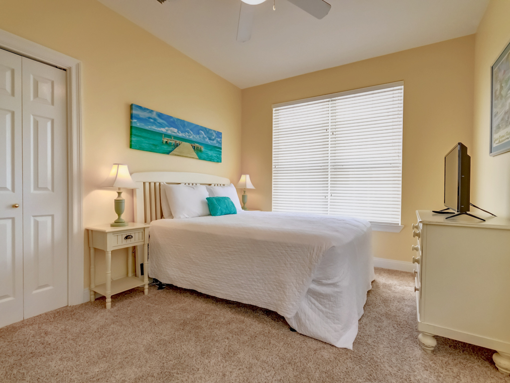 Wave Catcher House/Cottage rental in Santa Rosa Beach House Rentals in Highway 30-A Florida - #19