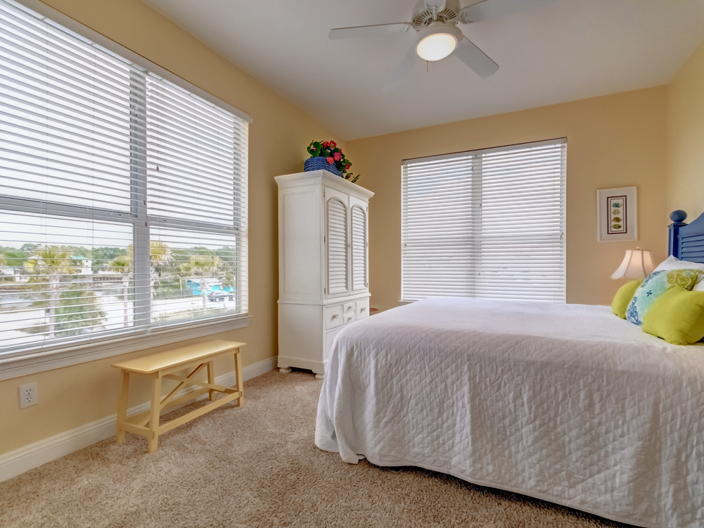 Wave Catcher House/Cottage rental in Santa Rosa Beach House Rentals in Highway 30-A Florida - #20