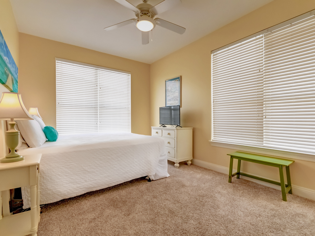 Wave Catcher House/Cottage rental in Santa Rosa Beach House Rentals in Highway 30-A Florida - #21