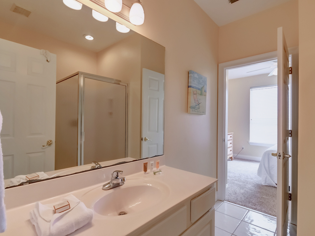 Wave Catcher House/Cottage rental in Santa Rosa Beach House Rentals in Highway 30-A Florida - #22