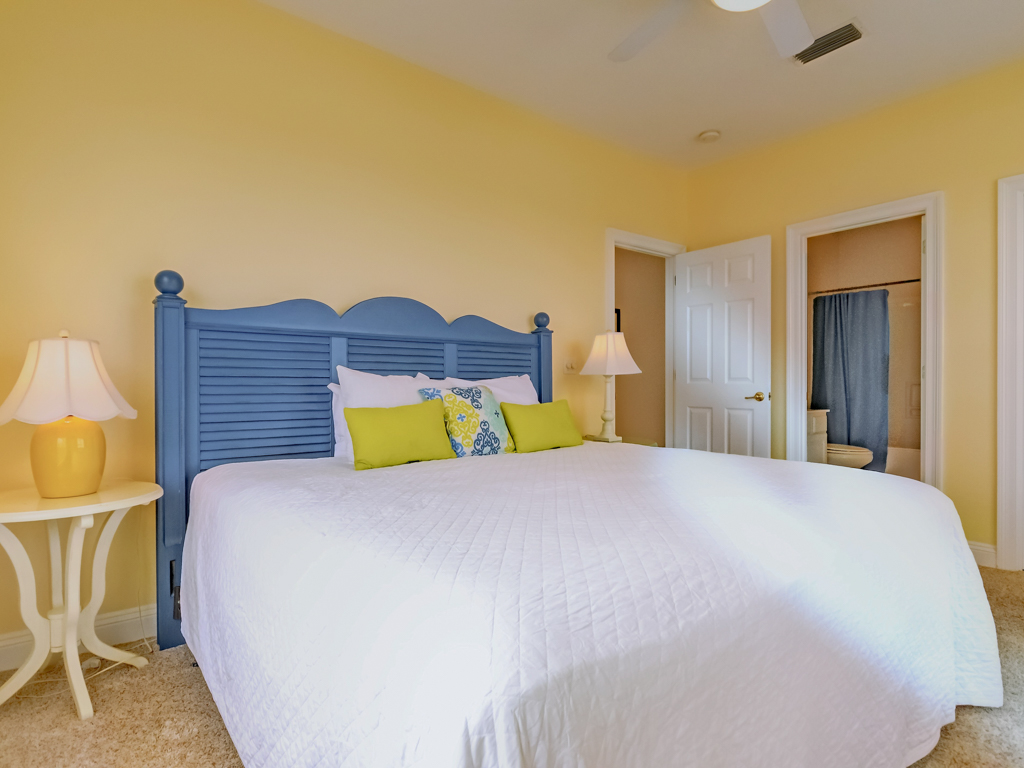 Wave Catcher House/Cottage rental in Santa Rosa Beach House Rentals in Highway 30-A Florida - #23