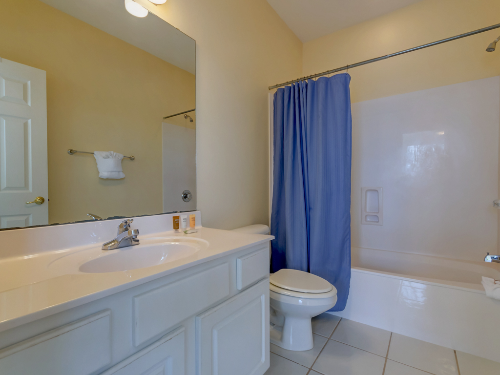 Wave Catcher House/Cottage rental in Santa Rosa Beach House Rentals in Highway 30-A Florida - #25