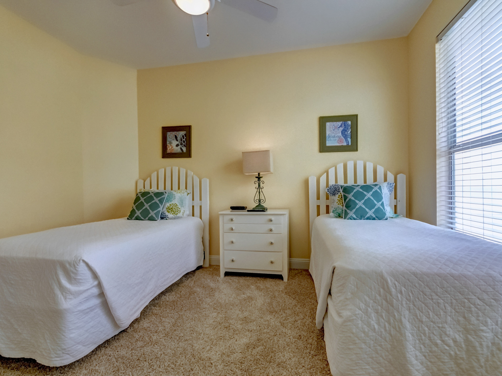 Wave Catcher House/Cottage rental in Santa Rosa Beach House Rentals in Highway 30-A Florida - #26