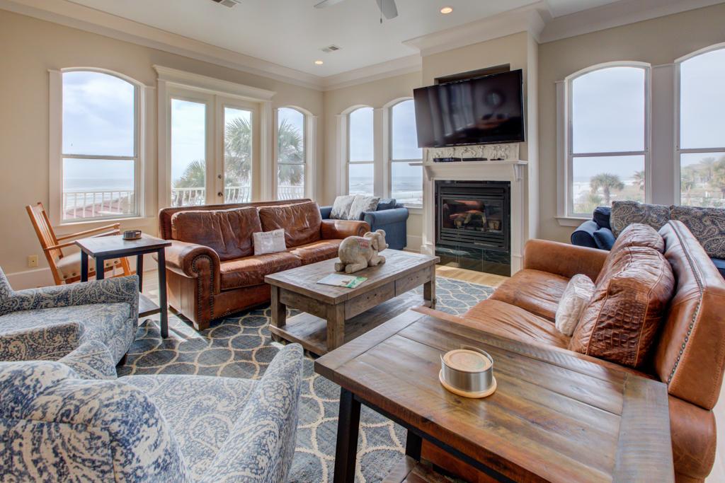Wave House House/Cottage rental in Destin Beach House Rentals in Destin Florida - #2