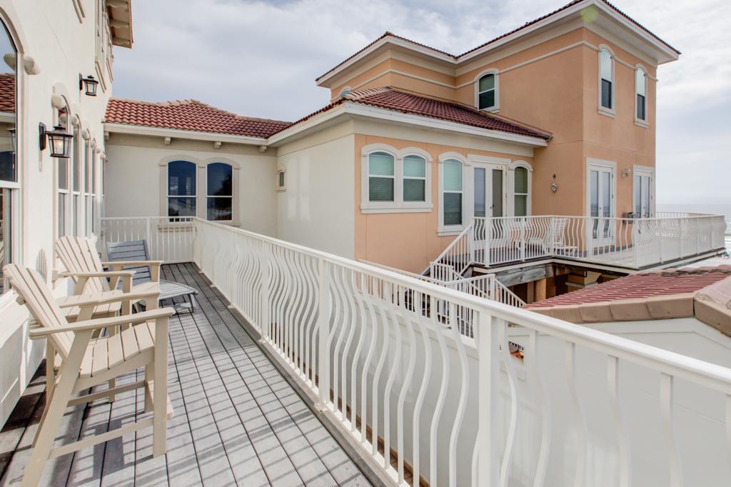 Wave House House/Cottage rental in Destin Beach House Rentals in Destin Florida - #5