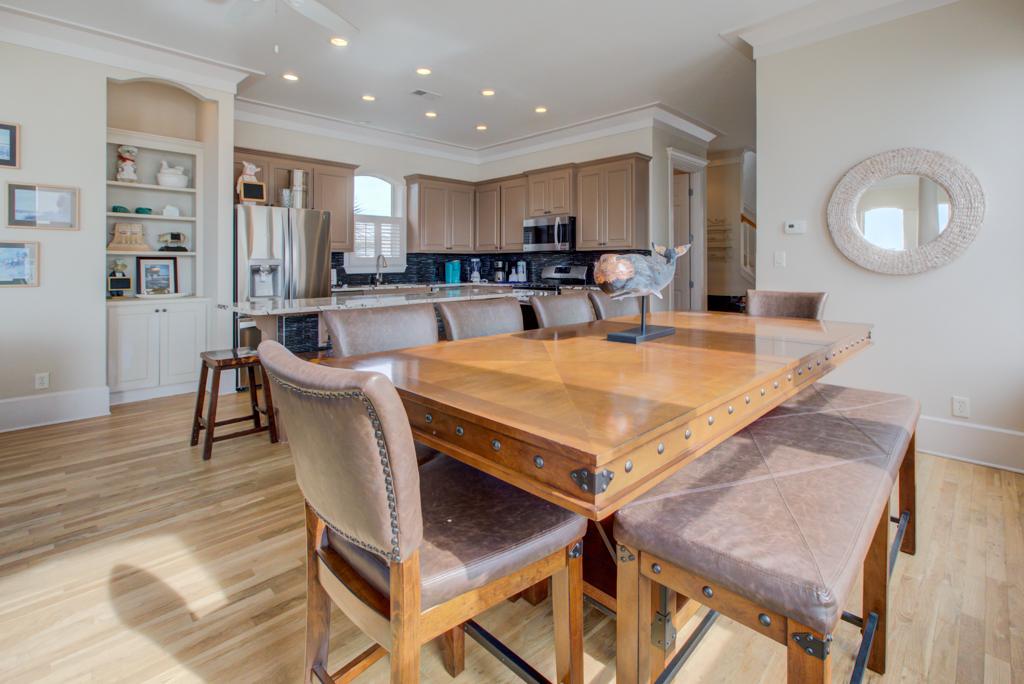 Wave House House/Cottage rental in Destin Beach House Rentals in Destin Florida - #10