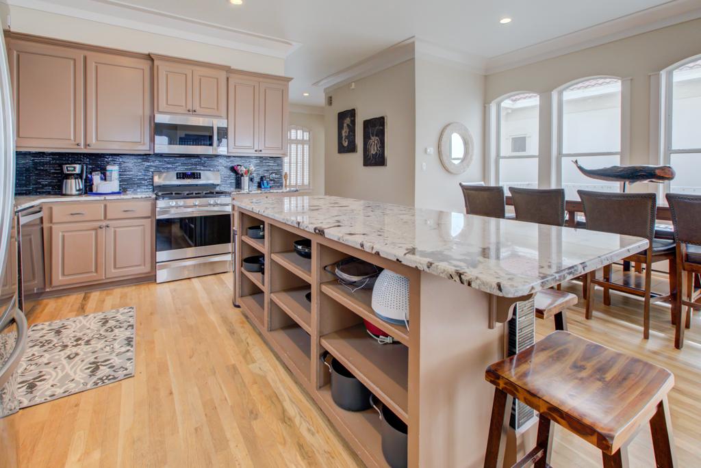 Wave House House/Cottage rental in Destin Beach House Rentals in Destin Florida - #12