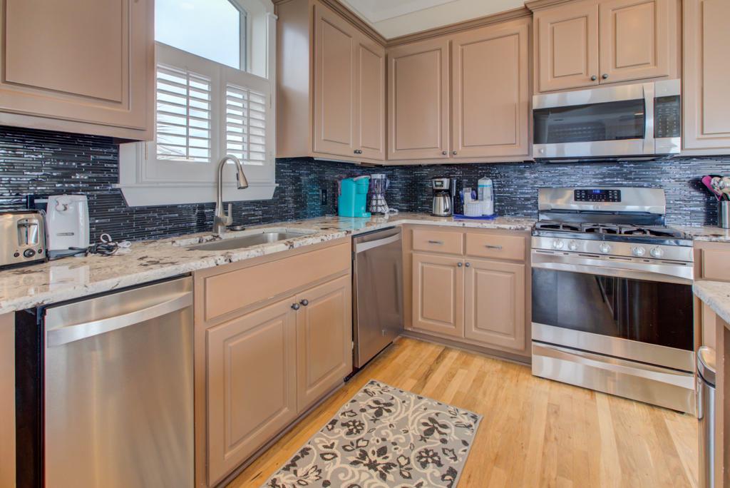 Wave House House/Cottage rental in Destin Beach House Rentals in Destin Florida - #13