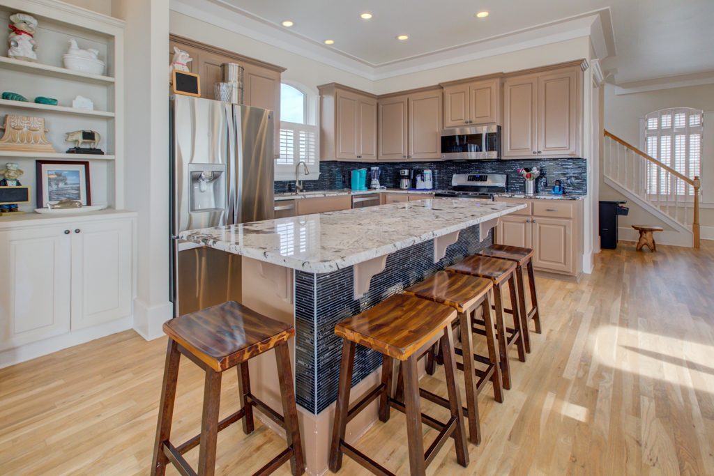 Wave House House/Cottage rental in Destin Beach House Rentals in Destin Florida - #14