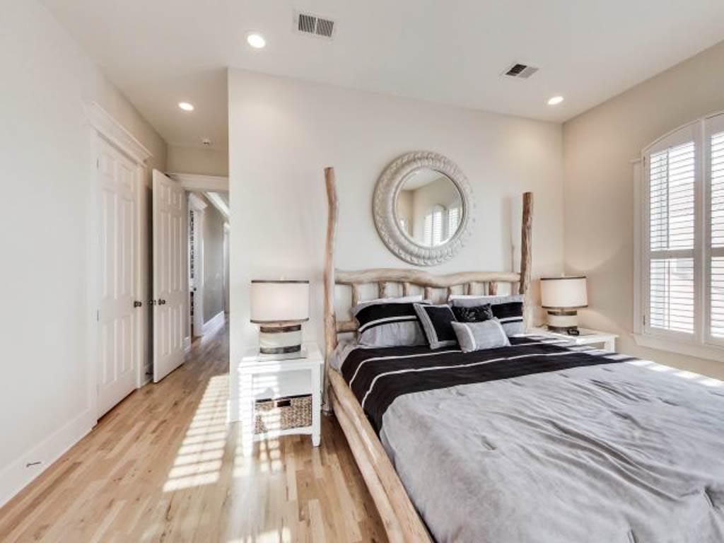 Wave House House/Cottage rental in Destin Beach House Rentals in Destin Florida - #16