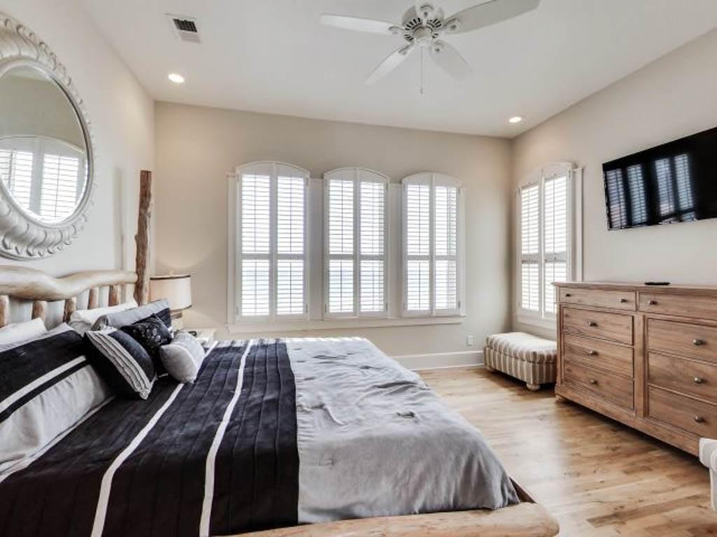 Wave House House/Cottage rental in Destin Beach House Rentals in Destin Florida - #17