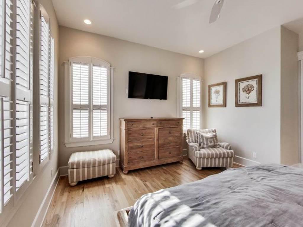 Wave House House/Cottage rental in Destin Beach House Rentals in Destin Florida - #18
