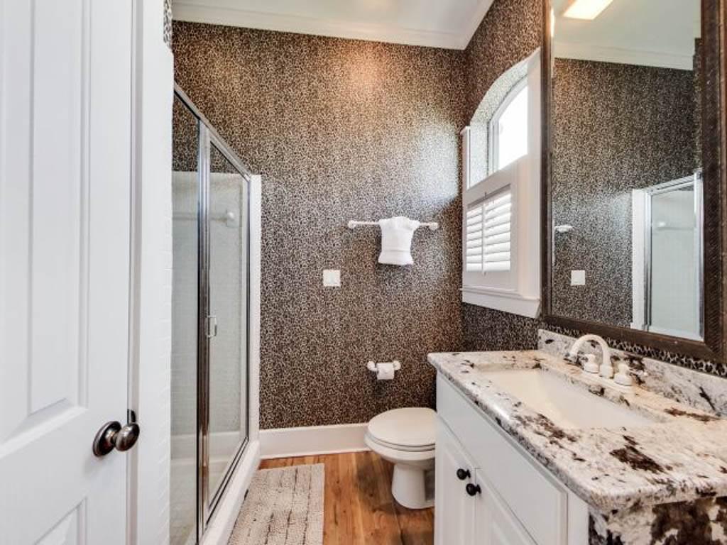Wave House House/Cottage rental in Destin Beach House Rentals in Destin Florida - #19