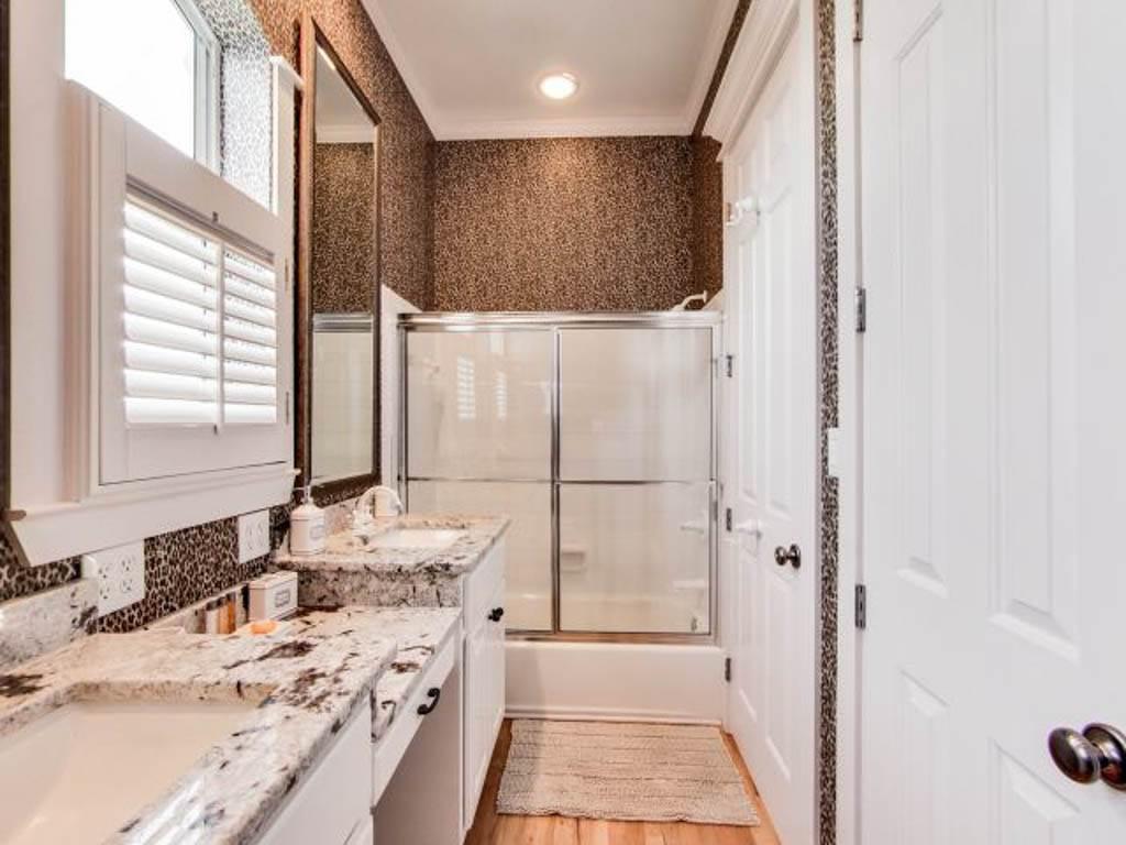Wave House House/Cottage rental in Destin Beach House Rentals in Destin Florida - #20