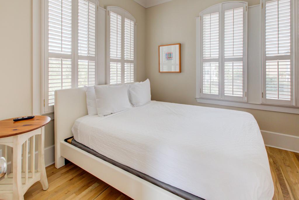 Wave House House/Cottage rental in Destin Beach House Rentals in Destin Florida - #21