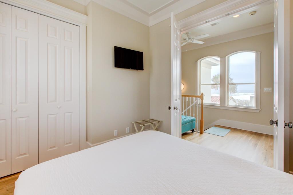 Wave House House/Cottage rental in Destin Beach House Rentals in Destin Florida - #23