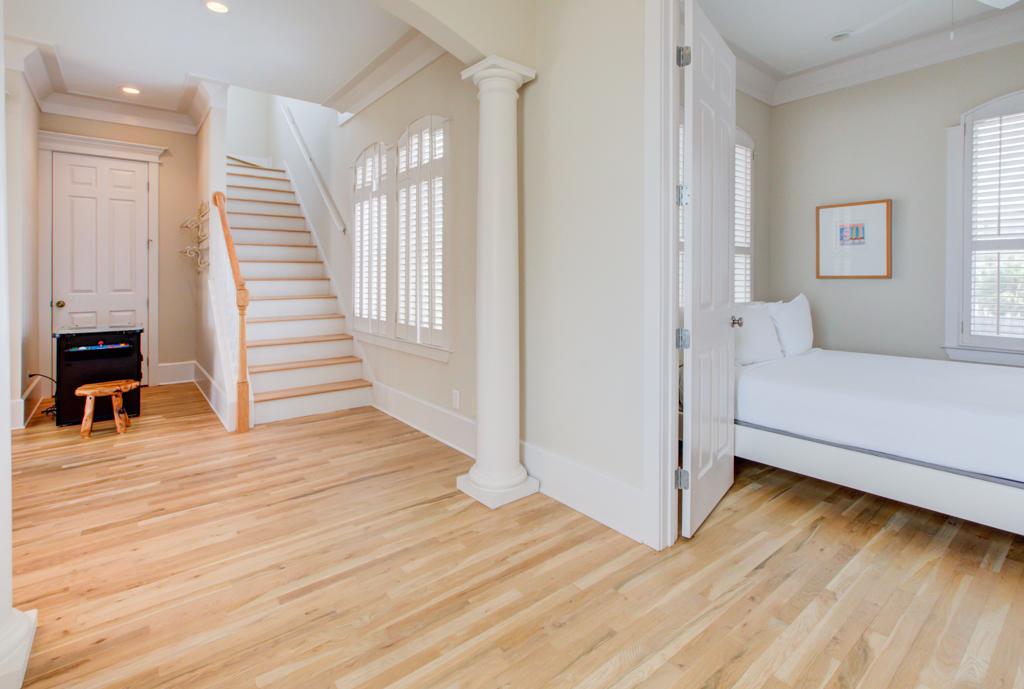 Wave House House/Cottage rental in Destin Beach House Rentals in Destin Florida - #24