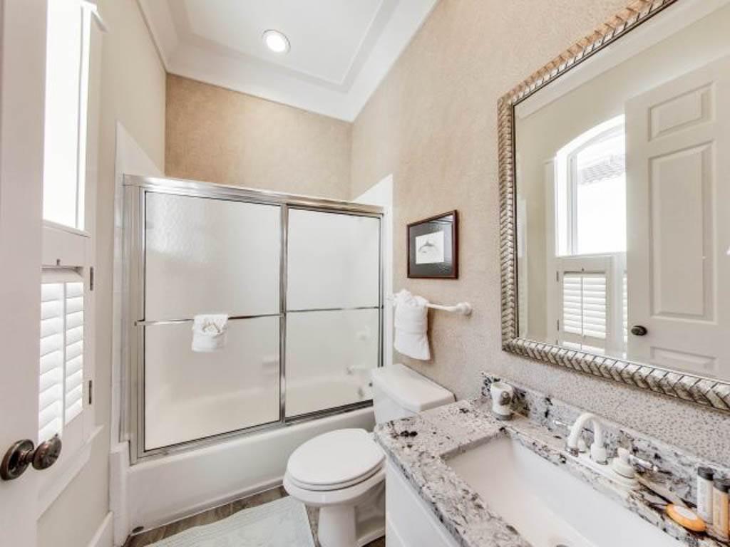 Wave House House/Cottage rental in Destin Beach House Rentals in Destin Florida - #25